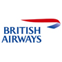 La compagnie British Airways