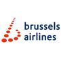 La compagnie Brussels Airlines