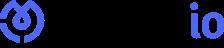 magellio logo
