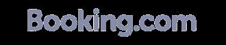 Magellio en partenariat avec Booking.com